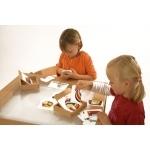 Halb & Halb Home & Toys |