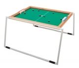 Spieltisch Magnetrick Fußball