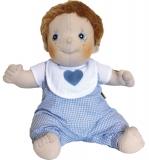 Rubens Kids Linus (ab April 2012)