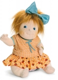 Kleidung Party Collection - Little Anna