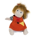 Little Anna |