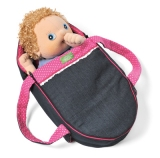 Rubens Baby Accessoires - Carrycot
