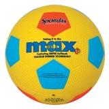 "SuperSofTouch Fußball 4"" (Max-Ball 21 cm Durchmesser) |"