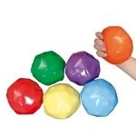 Yuck e-Balls 6er-Set |