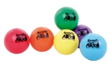 AllBalls 6er-Set