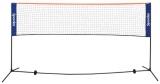 Badminton Netz