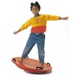 Balancing Board |