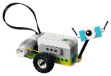 LEGO WeDo 2.0 Basis Set
