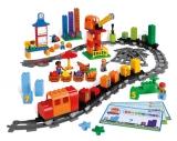LEGO DUPLO Mathe-Zug