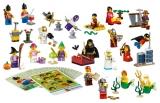 LEGO® Märchen & Historische Figuren