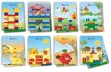 LEGO DUPLO Creative Cards 2-5