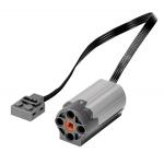 LEGO Funktions M-Motor |
