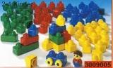 LEGO Primo Ergänzungsset