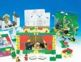 LEGO Theater Set