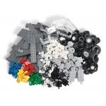 LEGO Räder Set |