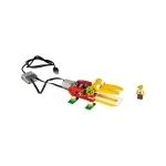 LEGO Education WeDo Konstruktions Set |