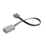 LEGO Neigungs-Sensor |