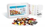 LEGO Education WeDo™ Konstruktions Set
