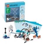 LEGO Pneumatik Ergänzungsset |