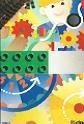 LEGO DUPLO Ideenhandbuch & Projekte 2