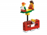 LEGO Einfache Mechanik Set (ab 7 Jahre)