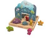 Unterwasserwelt Storybox