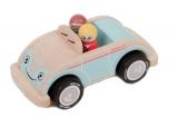 Cabrio Käfer
