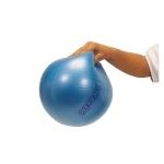Over Ball 23 cm, farblich sortiert |