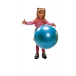 Soffy Play and Beach Ball 45 cm, farblich sortiert |