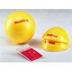 Volleyball 220 gr |