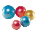 Body Ball 55 cm |
