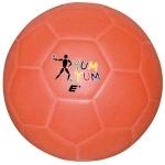 Yum Yum-Ball, Low Bounce, orange, ca. 300 g |