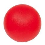 Comfit Ball rot 18 cm |