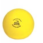 Medizinball-Gel 1 kg |