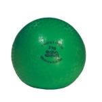 Medizinball-Gel 2 kg |