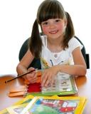 Max-Lernkartenset Orientieren und Rechnen bis 100