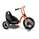 Easy Rider aktiv |