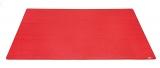Tretford rechteckige Teppiche gekettelt Länge bis 1,50 m
