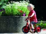 MINI VIKING BikeRunner