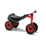 MINI Safety Scooter |