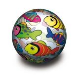 "Buntball Seaworld 9"" 23 cm 