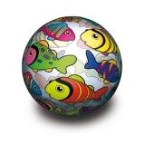 "Buntball Seaworld 9"" 23 cm |"