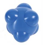 TOGU Reaktionsball