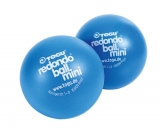 Redondo Ball Mini 2er Set
