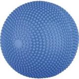 Touchball 10 cm, blau