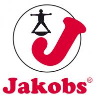 Jakobs Produktfilme