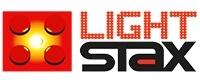 LIGHTSTAX Produktfilme