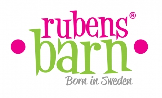 Rubens Barn Therapiepuppen