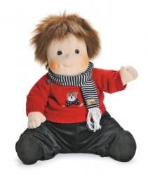 Rubens Barn Original Emil (Teddy)