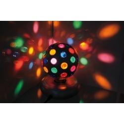 Disco-Licht Kugel |